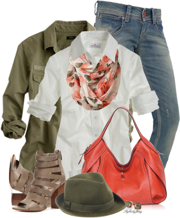 mix his and hers fall outfit outfitspedia
