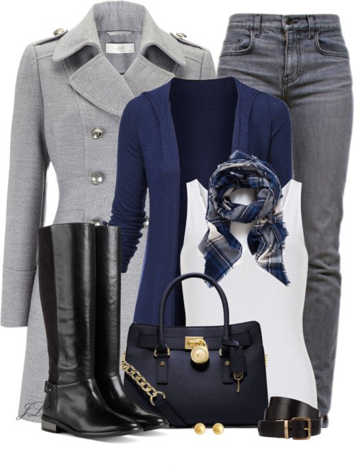 Petite Military Coat Fall Winter Outfit outfitspedia