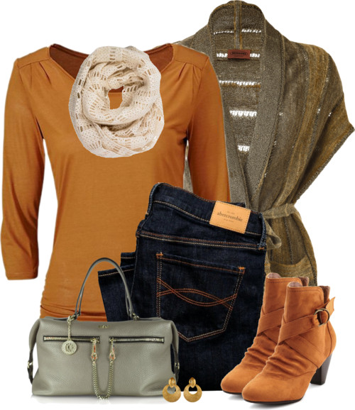 light brown suede ankle boots outfit outfitspedia