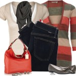 Reed Krakoff Bags for Fall Outfit