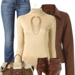 Ugg Bags Fall Outfit