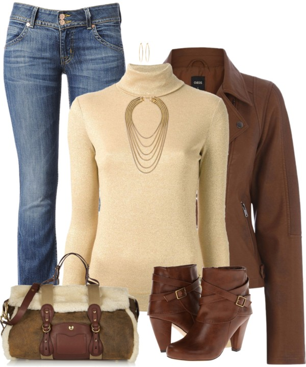 Ugg Bags Fall Outfit outfitspedia