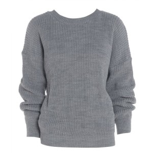 ebay baggy knitted sweater