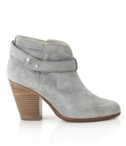 grey harrow boots outfitspedia