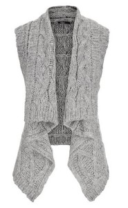 silver jeans sweater vest outfitspedia