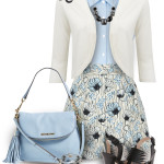 Bella Botega Chic Summer Outfit