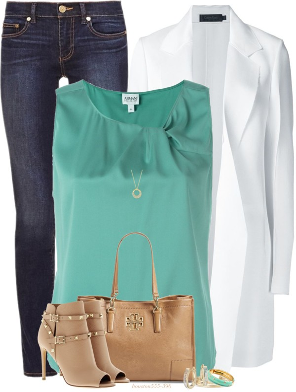 white-long-coat-classy-outfit-idea-outfitspedia