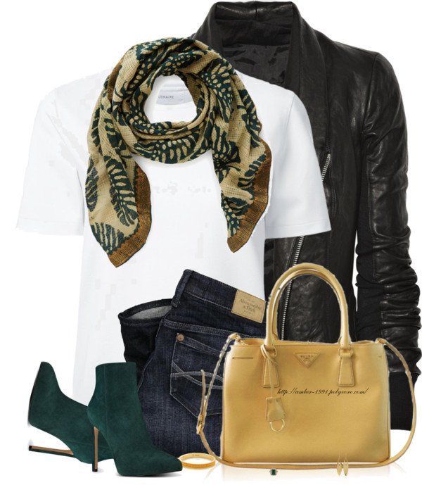 Pointy Toe Suede Booties Chic Fall Outfit outfitspedia