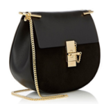 CHLOÉ Drew Small Crossbody outfitspedia