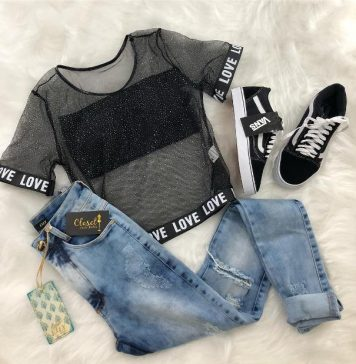 casual teen tumblr outfit 2 outfitspedia