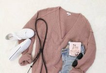 v neck sweater outfit casual sweater outfit how to wear v neck sweater fall outfit